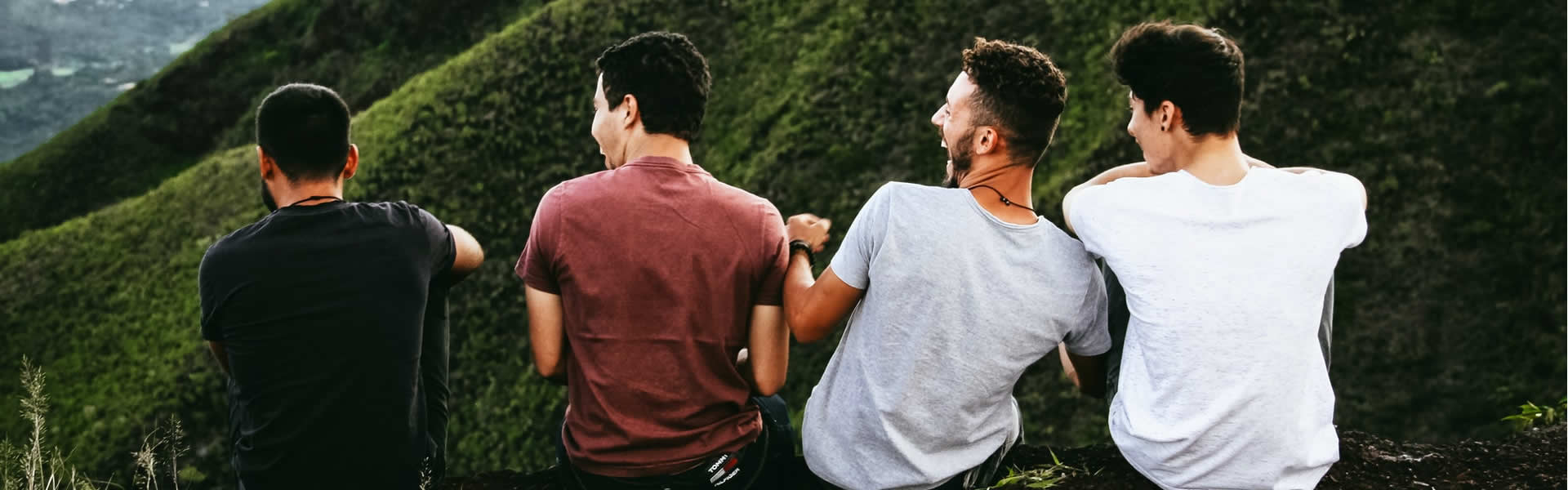 How to Profit From Friendships Without Harming the Relationship with Shasta Nelson