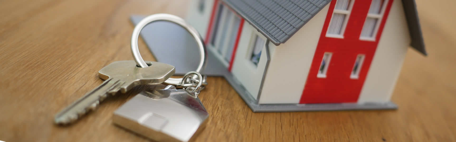 How to Invest in Nationwide Real Estate From Home